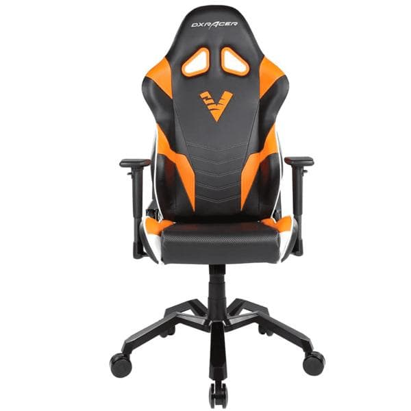 Кресло DXRacer Special Edition OH/VB15/NOW