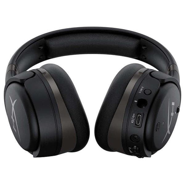 Наушники HyperX Cloud Orbit S