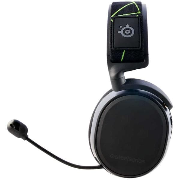 Наушники SteelSeries Arctis 9X