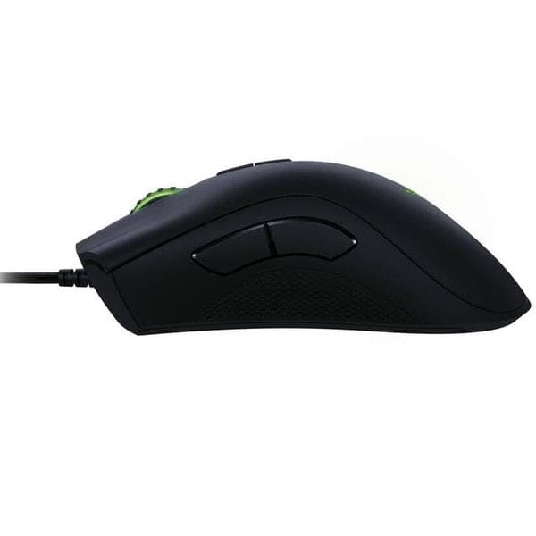 Мышь Razer DeathAdder Elite