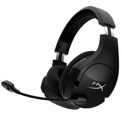 HyperX Cloud Stinger Core Wireless +7.1